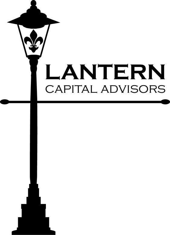 Lantern Capital Advisors