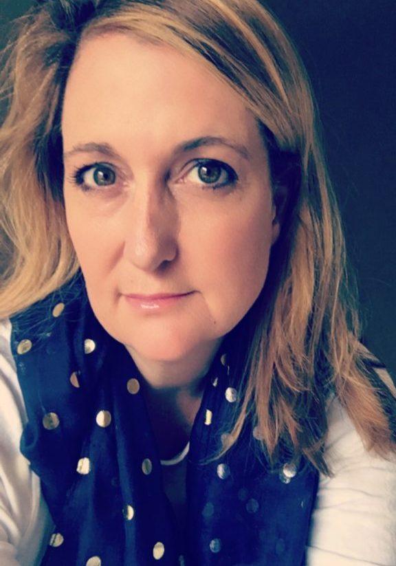 Jennifer Mooney Chief Operations Office Lantern Capital Advisors
