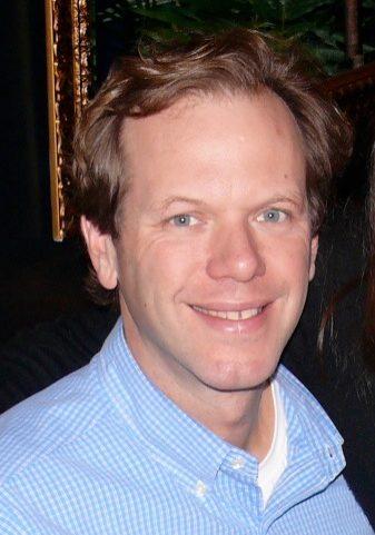 Chris Risey Vice President Decathlon Capital Partners